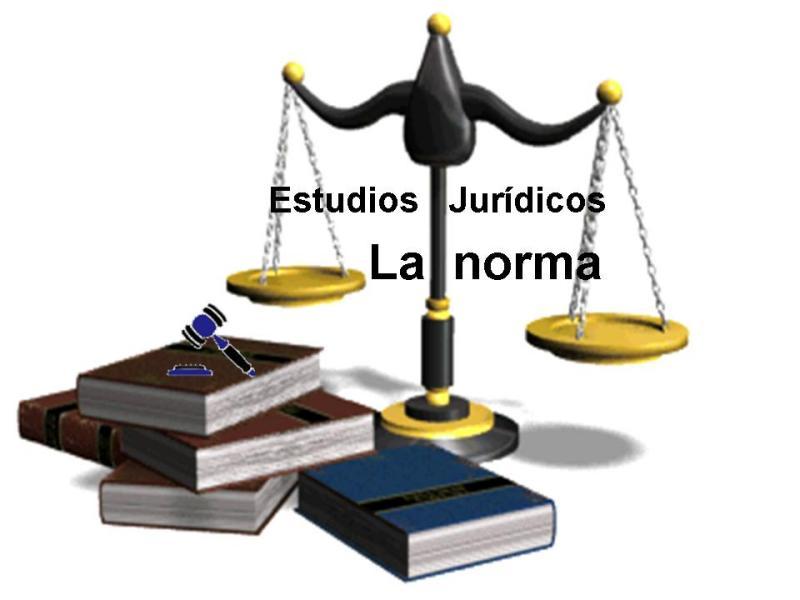 Legal Clip Art