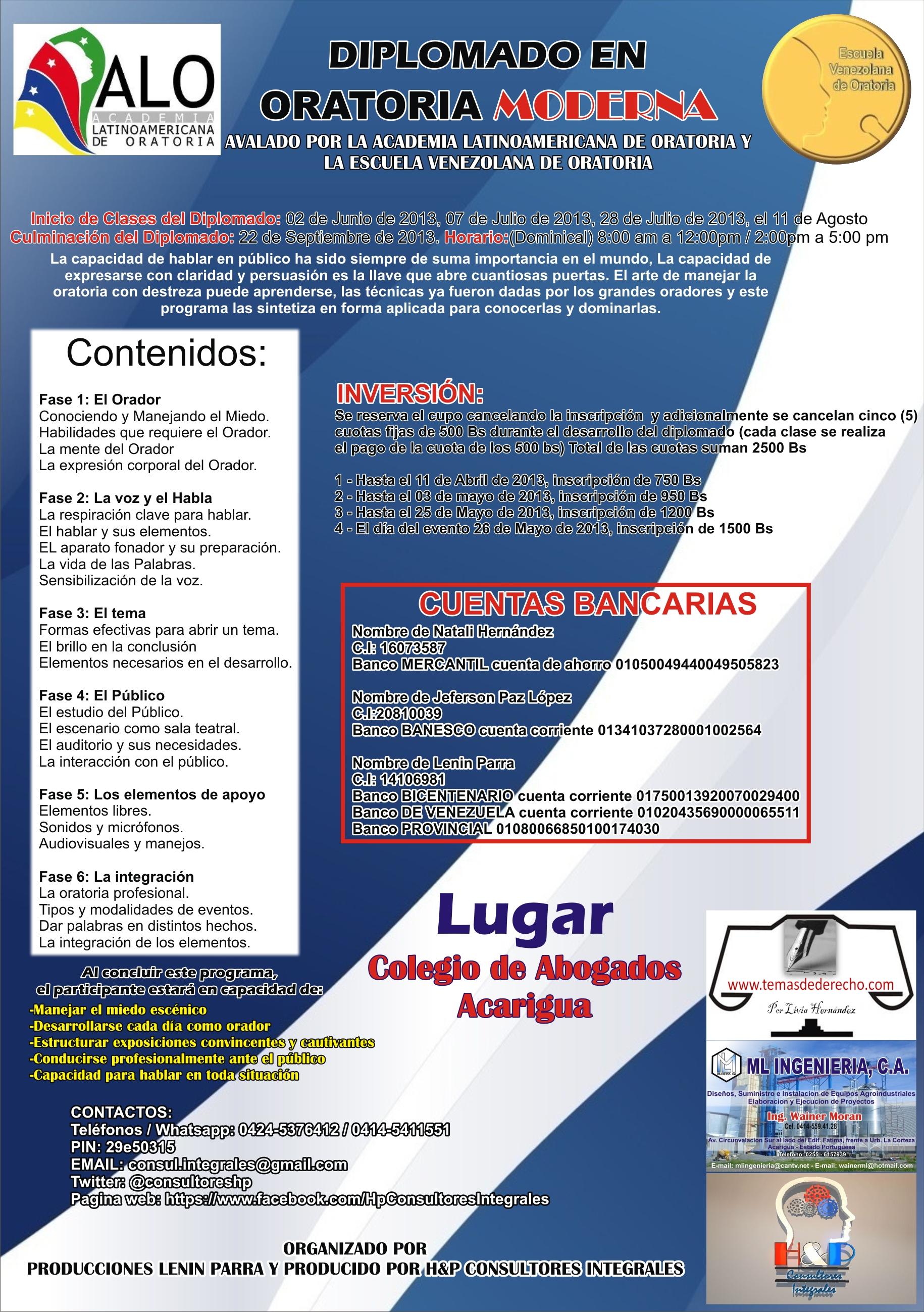 viagra spain pharmacy